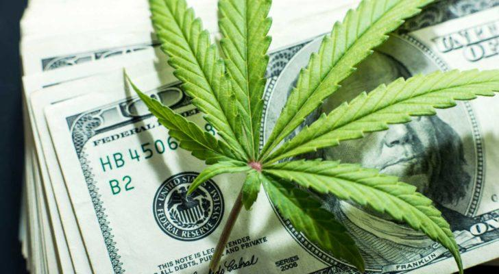 The Low Fees Charged by Cambria (TOKE) Could Help It Succeed