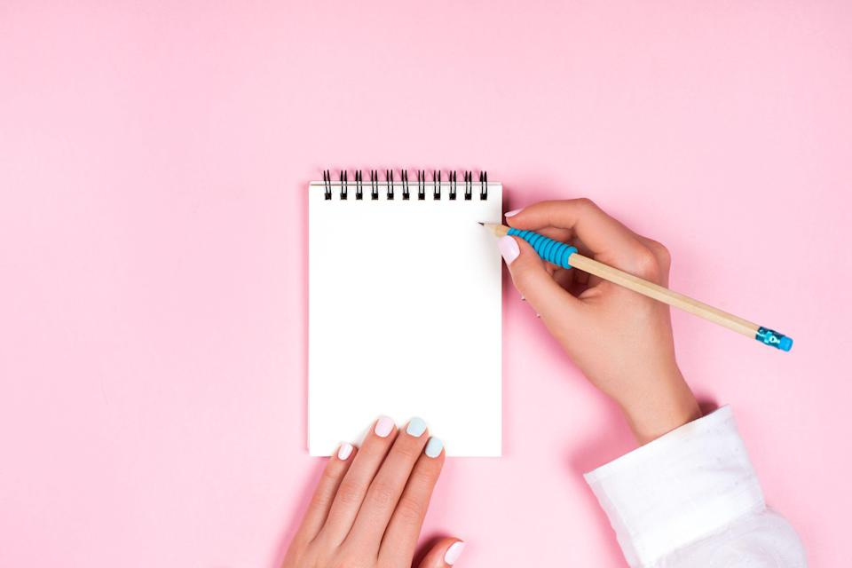 """<p>Ever feel like your to-do lists are getting longer and longer? Between balancing work life, home life, and personal relationships, sometimes 24 hours in a day can go by in a heartbeat. If you find yourself not having enough <a href=""""https://www.oprahmag.com/life/a29860850/why-self-care-is-the-best-gift-you-can-give-yourself-this-holiday/"""" rel=""""nofollow noopener"""" target=""""_blank"""" data-ylk=""""slk:time for self-care"""" class=""""link rapid-noclick-resp"""">time for self-care</a>, feeling increasingly stressed at your job, or overwhelmed no matter what you do, this could be a good opportunity to learn some new time management hacks to get you back on track. After all, they say you should <a href=""""https://www.oprahmag.com/life/work-money/g22736130/motivational-quotes-for-work/"""" rel=""""nofollow noopener"""" target=""""_blank"""" data-ylk=""""slk:work smarter"""" class=""""link rapid-noclick-resp"""">work smarter</a>, not harder. Whether you're hoping to carve out some minutes to <a href=""""https://www.oprahmag.com/life/a28787094/how-to-find-your-passion-project/"""" rel=""""nofollow noopener"""" target=""""_blank"""" data-ylk=""""slk:start a passion project"""" class=""""link rapid-noclick-resp"""">start a passion project</a>, or setting goals to be more productive in the new year, let these expert-approved tips work their magic.</p>"""