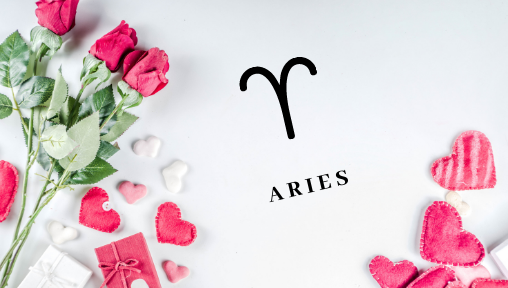 Your February 2021 Tarot Card Reading Based On Your Zodiac Sign by Tarot in Singapore