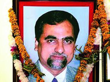 Judge Loya's death: Opposition to petition President Ram Nath Kovind to intervene in case