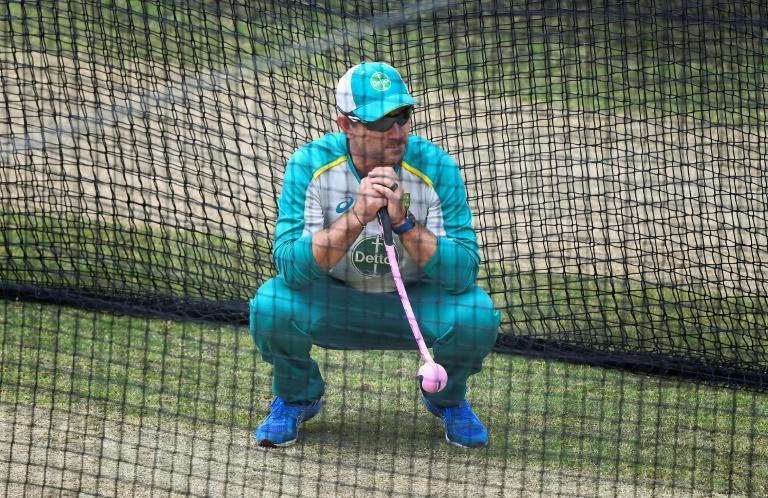 "While backing Paine to continue as captain ""for some time yet"", Australia's coach Justin Langer also acknowledged criticism would come if anyone deviated from the high standards the team now set themselves"