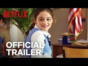 "<p>Elle and her best friend Lee have several rules that make their friendships work, but when Elle breaks one of the rules by dating his brother, Noah, thing start to get messy.</p><p><a class=""link rapid-noclick-resp"" href=""https://www.netflix.com/title/80143556"" rel=""nofollow noopener"" target=""_blank"" data-ylk=""slk:Watch Now"">Watch Now</a></p><p><a href=""https://www.youtube.com/watch?v=7bfS6seiLhk"" rel=""nofollow noopener"" target=""_blank"" data-ylk=""slk:See the original post on Youtube"" class=""link rapid-noclick-resp"">See the original post on Youtube</a></p>"