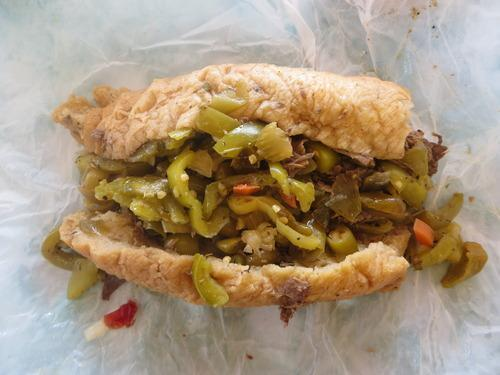 best-italian-beef-sandwiches