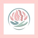 """<p><a href=""""https://www.theprojectlotus.org/"""" rel=""""nofollow noopener"""" target=""""_blank"""" data-ylk=""""slk:Project Lotus"""" class=""""link rapid-noclick-resp"""">Project Lotus</a> is a youth-led non-profit seeking to foster stigma-busting conversations around mental health. Their team has cultivated stories from the AAPI community (both in written and podcast form) that explore ways in which to dismantle the """"model minority"""" myth, navigate sibling competition, handle <a href=""""https://www.goodhousekeeping.com/beauty/a35953292/asian-beauty-standards/"""" rel=""""nofollow noopener"""" target=""""_blank"""" data-ylk=""""slk:the pressure of beauty standards"""" class=""""link rapid-noclick-resp"""">the pressure of beauty standards</a>, engage in activism and so much more. Project Lotus also has a long list of resources for kids and their parents to help families understand how to seek support and how to better support one another.</p><p><a class=""""link rapid-noclick-resp"""" href=""""https://www.theprojectlotus.org/"""" rel=""""nofollow noopener"""" target=""""_blank"""" data-ylk=""""slk:LEARN MORE"""">LEARN MORE</a></p>"""