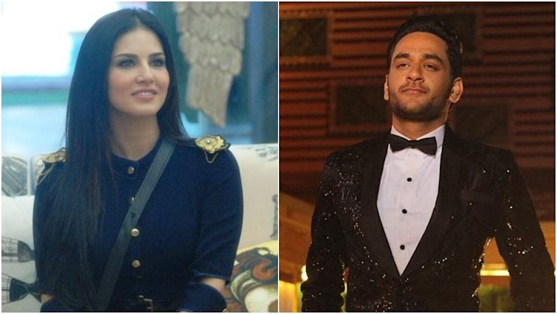 Bigg Boss: From Sunny Leone to Vikas Gupta, the LGBT+ Contestants in the House Over the Years