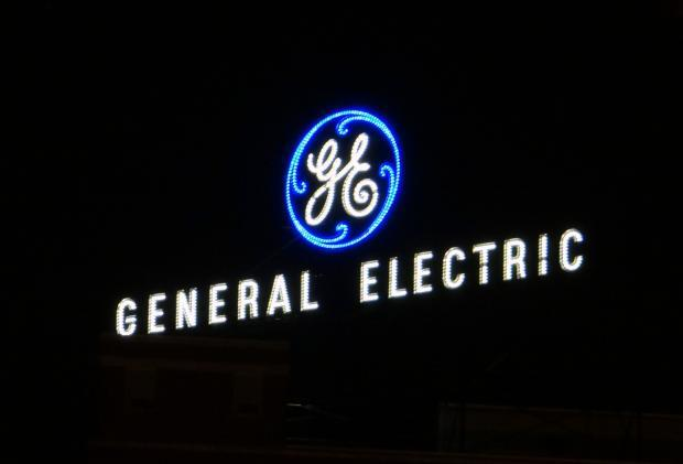 Will Lower Aviation Segment Profit Hurt GE's Q4 Earnings?