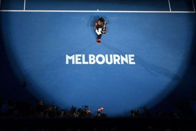 It is four years since Serena Williams won her 23rd Grand Slam singles title at the Australian Open, now approaching the age of 40 she is still seeking her 24th