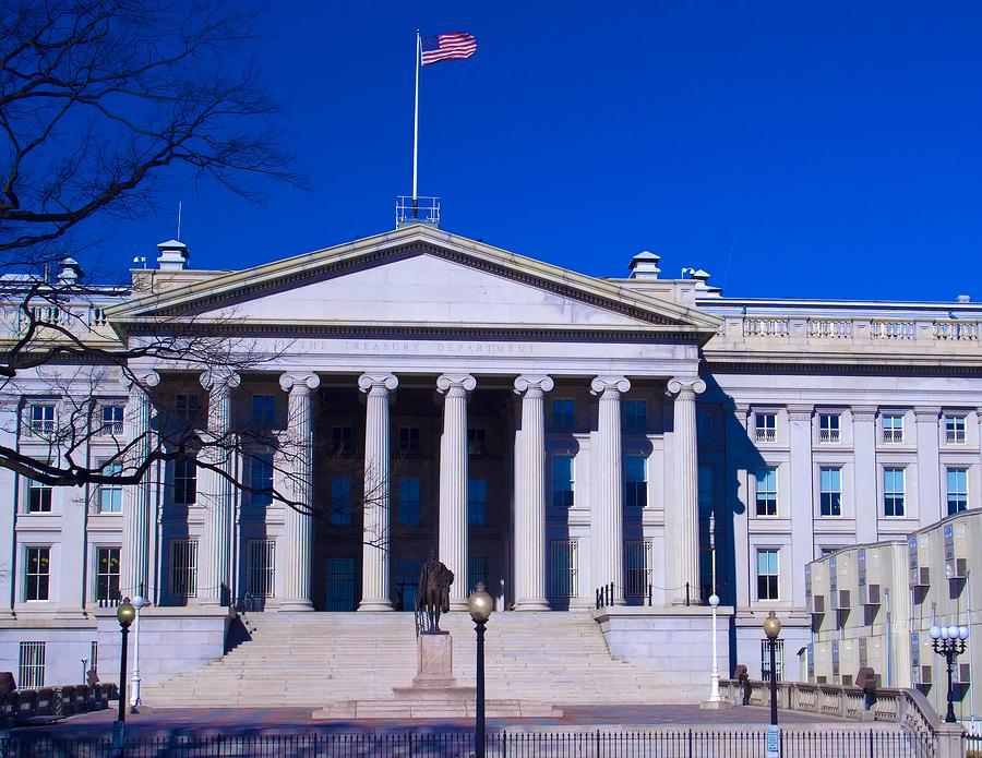 U.S. Treasury bonds, especially the long-dated ones, have gained popularity lately especially in the wake of declining yields and demand for safe haven amid global slowdown concerns.