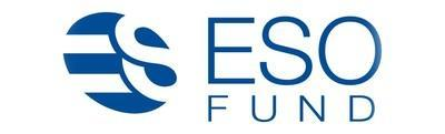 ESO Fund provides current and former employees of venture-backed companies with the cash needed to exercise their options and cover associated taxes.
