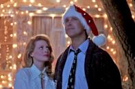 "<p>Since, as everyone knows, the holiday season starts the day after Halloween — sorry, y'all, I don't make the rules — the time to (appropriately) begin watching <a href=""https://www.cosmopolitan.com/entertainment/movies/a17484/best-christmas-movies-ever/"" rel=""nofollow noopener"" target=""_blank"" data-ylk=""slk:Christmas movies"" class=""link rapid-noclick-resp"">Christmas movies</a> is almost upon us. And while there are a lot of classics that get us in our feels, like <em>White Christmas</em> and <em>It's a Wonderful Life</em>, sometimes, the best kind of movie to put on while wrapping gifts and drinking hot chocolate <em>has</em> to be something funny.</p><p>Fortunately enough, there are tons of <a href=""https://www.cosmopolitan.com/entertainment/movies/g34351028/best-christmas-movies-on-amazon-prime/"" rel=""nofollow noopener"" target=""_blank"" data-ylk=""slk:funny Christmas movies"" class=""link rapid-noclick-resp"">funny Christmas movies</a> out there that deserve to be rewatched every single year. Tastes in comedy may vary, but these hold up, year after year.</p>"