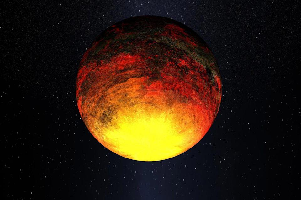 """<p>On March 7, 2009, <a href=""""https://www.nasa.gov/mission_pages/kepler/overview/index.html"""" rel=""""nofollow noopener"""" target=""""_blank"""" data-ylk=""""slk:Kepler"""" class=""""link rapid-noclick-resp"""">Kepler</a> launched from Cape Canaveral, Florida. The mission was to """"explore the structure and diversity of planetary systems."""" While the original Kepler's run came to an end in 2013, a second, K2, picked up where its predecessor left off in 2014. The mission was expected to last until 2018, but in August of that year, it was discovered to have fuel remaining. By May of 2016, Kepler had already identified <a href=""""https://www.nasa.gov/mission_pages/kepler/overview/index.html"""" rel=""""nofollow noopener"""" target=""""_blank"""" data-ylk=""""slk:1,284 new planets"""" class=""""link rapid-noclick-resp"""">1,284 new planets</a>. Of that, only nine were considered to be in a habitable zone.</p>"""