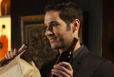 lucifer-season-2-episode-10-lucifer