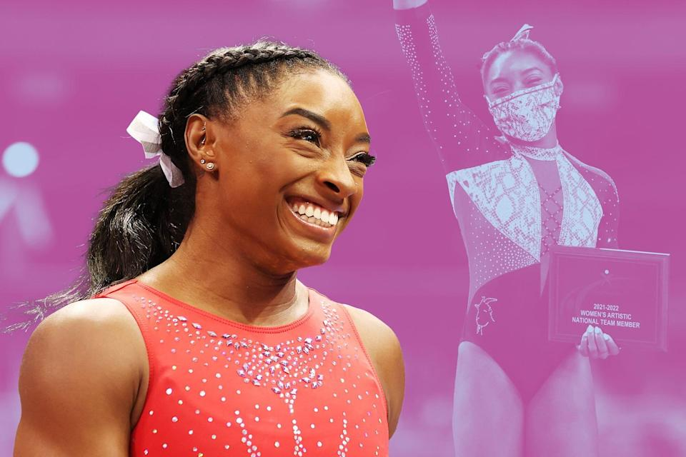 Simone-Biles-at-Olympics-GettyImages-1322221665-1325810458
