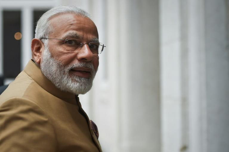 Prime Minister Narendra Modi vowed to work closely with the Trump administration, but obstacles soon emerged on issues such as trade and visas for Indians wanting to work in the United States