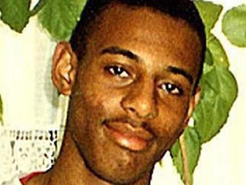 A report into the murder of Stephen Lawrence in 1999 found 'unwitting prejudice, ignorance, thoughtlessness and racist stereotyping': Family Handout/PA