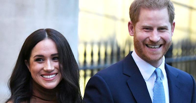 Why Prince Harry and Meghan Markle's Private Appearance in Miami Was 'Groundbreaking' for Royals