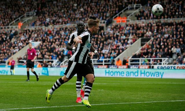 Newcastle edge closer to promotion but Rotherham are relegated to League One