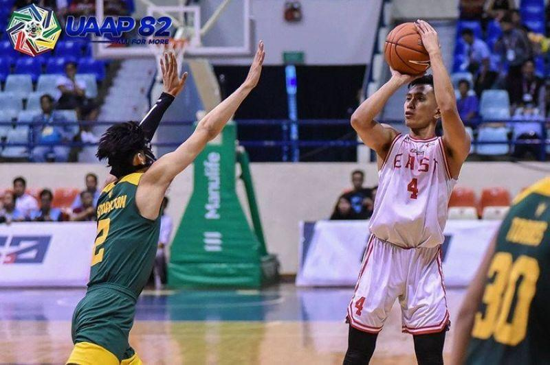 6 ex-Cesafi stars joining 2019 PBA draft