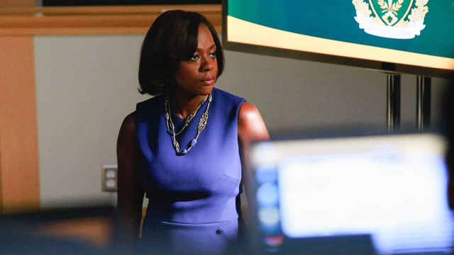 Nate and annalise sex scene how to get away with murder season 1 episode 9 all scenes gtgt httpbitly2tf3rqe - 5 9