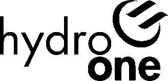 Hydro One logo (CNW Group/Independent Electricity System Operator)