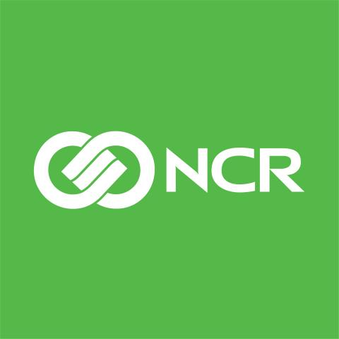 NCR Announces Second Quarter 2020 Results