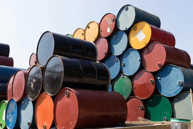 Oil in Bear Market: Leveraged ETFs to Gain From