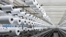 Home Textile Exporters demand release of pending RoSCTL dues