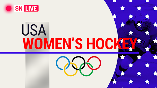 Team USA women's hockey dismantled a formidable Finland team 5-0 in Sunday's semifinal and advanced to the gold-medal game for a third consecutive Olympic Games.