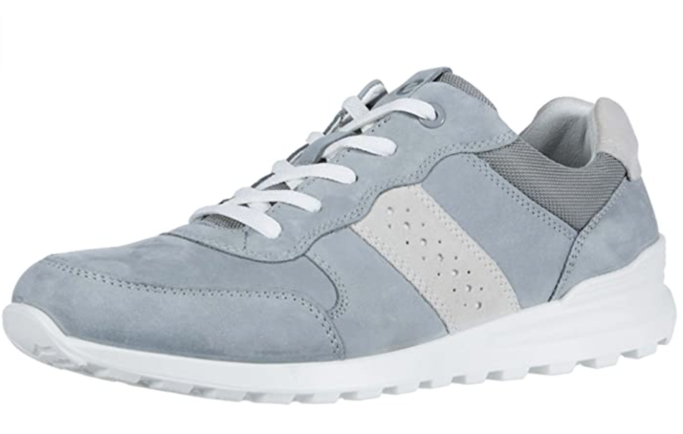 Step out in style. (Photo: Amazon)