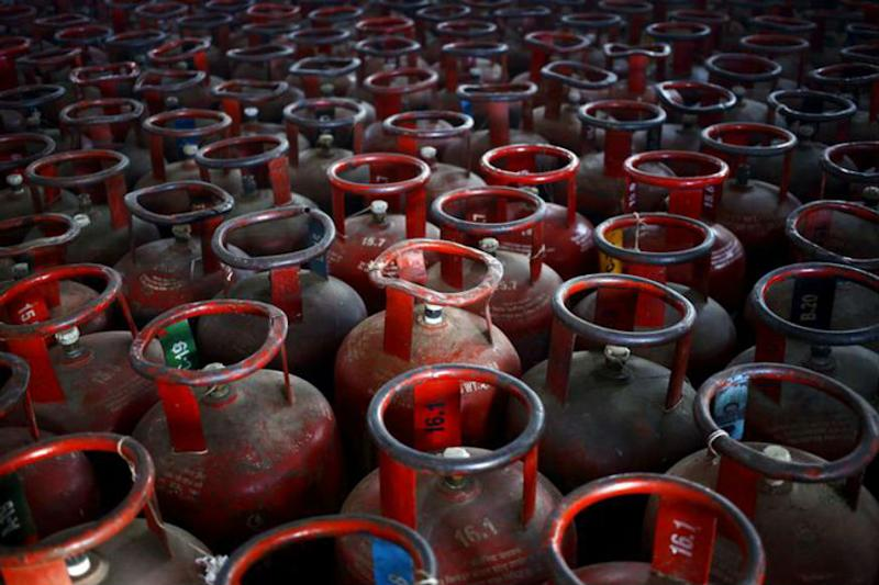 Non-subsidised LPG Costliest in 14 Months, Here's a Look at How Prices Changed in Past 6 Years