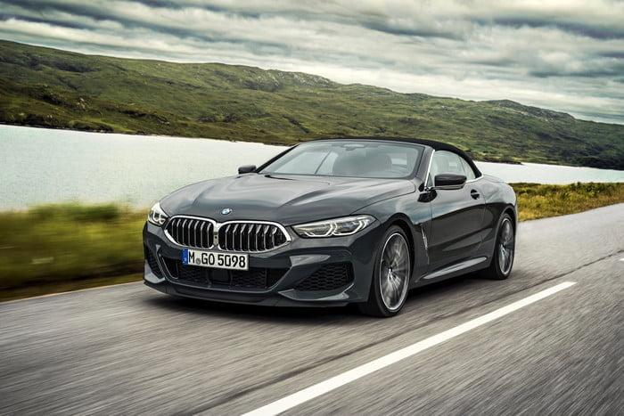 serie 8 bmw convertible 2019 p90327625 highres 700x467 c