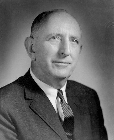 """Richard Brevard Russell Jr., a former Georgia governor and senator who held white supremacist views, has at least <a href=""""http://www.barrow.k12.ga.us/rms/"""" target=""""_blank"""">one middle school named after him</a> in  Winder, Ga. The University of Georgia also has a  <a href=""""http://www.libs.uga.edu/russell/about/mission.html"""" target=""""_blank"""">library named after the politician</a>.  <br> <br> Russell served as the governor of Georgia from 1931 to 1933 and as a U.S. senator from 1933 to 1971. Russell was staunchly in favor of segregation and supported the ideals of white supremacy. According to the book <a href=""""http://books.google.com/books?id=zMI1O290OtQC&pg=PA145&lpg=PA145&dq=richard+brevard+russell+white+supremacist&source=bl&ots=sMthZtcehr&sig=gJ-JtawG9gVToqBYwP3MIGjXkqk&hl=en&sa=X&ei=Hc29Uvb4LbDksATmuoGIDw&ved=0CEYQ6AEwAw#v=onepage&q=richard%20brevard%20russell%20white%20supremacist&f=false"""" target=""""_blank""""><em>Richard B. Russell, Jr., Senator from Georgia</em></a>, Russell at one time stated that """"it was an insult to the people of Georgia ... 'to even insinuate that I stand for political and social equality with the negro.'"""""""