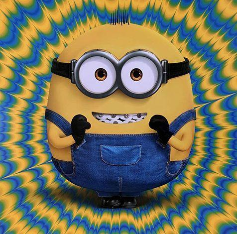 """<p><strong>Release Date:</strong> July 2, 2021</p><p>This movie turns back the clock and tells the story of how the Minions work together with a 12-year-old Gru. But did you need to hear anything beyond """"Minions?""""</p><p><a class=""""link rapid-noclick-resp"""" href=""""https://youtu.be/54yAKyNkK7w"""" rel=""""nofollow noopener"""" target=""""_blank"""" data-ylk=""""slk:WATCH TRAILER"""">WATCH TRAILER</a></p>"""