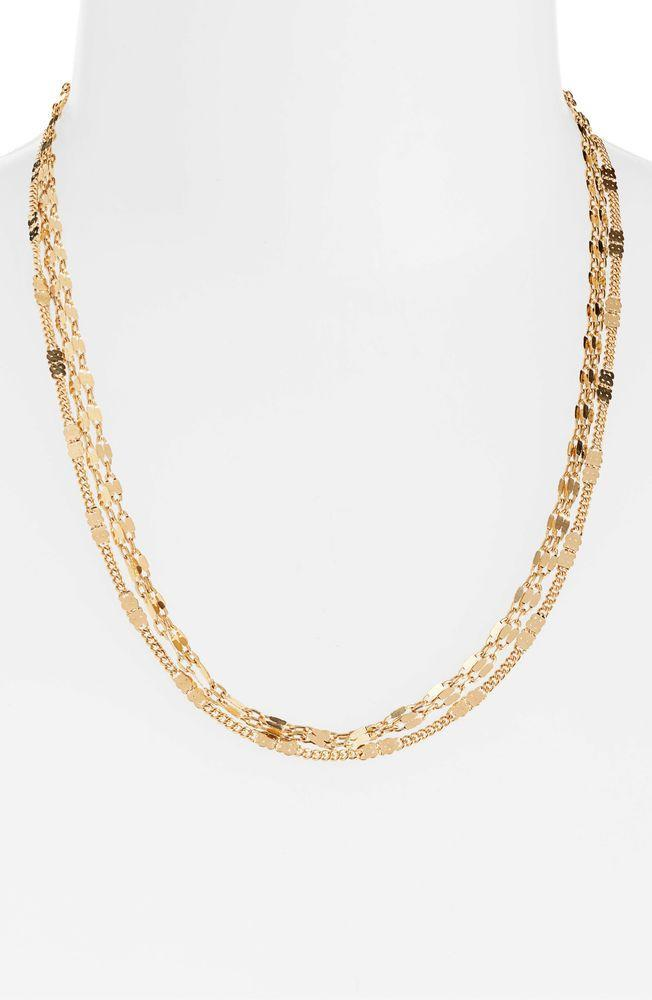8 Other Reasons x Jill Jacobs Jewelry Collection at Nordstrom