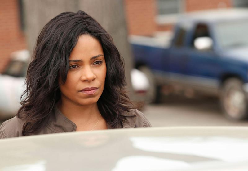 Shots Fired Series Premiere Recap: A Shooting in Charlotte