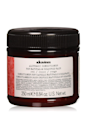 """<p><strong>Davines</strong></p><p>amazon.com</p><p><strong>$31.00</strong></p><p><a href=""""https://www.amazon.com/dp/B075PD298Q?tag=syn-yahoo-20&ascsubtag=%5Bartid%7C10049.g.33576495%5Bsrc%7Cyahoo-us"""" rel=""""nofollow noopener"""" target=""""_blank"""" data-ylk=""""slk:Shop Now"""" class=""""link rapid-noclick-resp"""">Shop Now</a></p><p>Yup, this toning conditioner is made especially for <a href=""""https://www.cosmopolitan.com/style-beauty/beauty/g10262686/red-hair-color-shades/"""" rel=""""nofollow noopener"""" target=""""_blank"""" data-ylk=""""slk:redheads"""" class=""""link rapid-noclick-resp"""">redheads</a> with warm undertones. Smooth a dollop through damp, freshly washed hair and the formula works to smooth and soften your hair while also <strong>adding shine and dimension throughout your color</strong>. Oh, and it smells straight-up heavenly (and who doesn't want that?).</p>"""