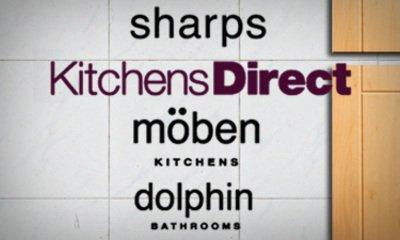 Moben And Dolphin Customers To Lose £1.5m