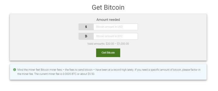how to buy bitcoin with paypal xcoins01