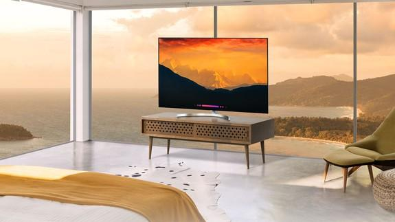 01f53a1d711 Best 4K smart TV deals  Save on Sony