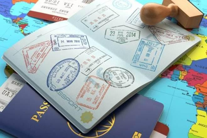 Passport index, Pakistan passport, weakest passport, strongest passport, visa-free access, prior visa, countries to travel without a visa, passport rankings, Henley Passport Index, passports of the world