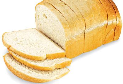 "<div class=""caption-credit""> Photo by: Thinkstock</div><div class=""caption-title""></div><b>FAT HABIT #13: Choosing white bread</b> <br> A study from the American Journal of Clinical Nutrition found that when obese subjects incorporated whole grains into their diets, they lost more abdominal fat over the course of 12 weeks. There are likely multiple factors at play, but the most notable is this: Whole grain foods pack in more fiber and an overall stronger nutritional package than their refined-grain counterparts.<b><br></b> <p>   <b>The  <a rel=""nofollow"" href=""http://wp.me/p1rIBL-16X"">Natural Remedies for Anxiety</a></b> </p> <br>"