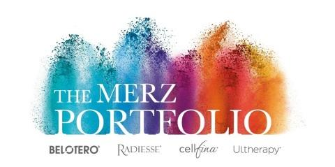 Merz to Present New Aesthetics Clinical Data at IMCAS 2019