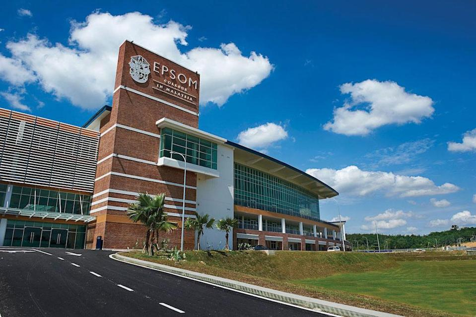 The ECM Libra Foundation is allocating RM15 million in scholarship to support students from ASEAN countries. — Photo courtesy of ecmlibrafoundation.com