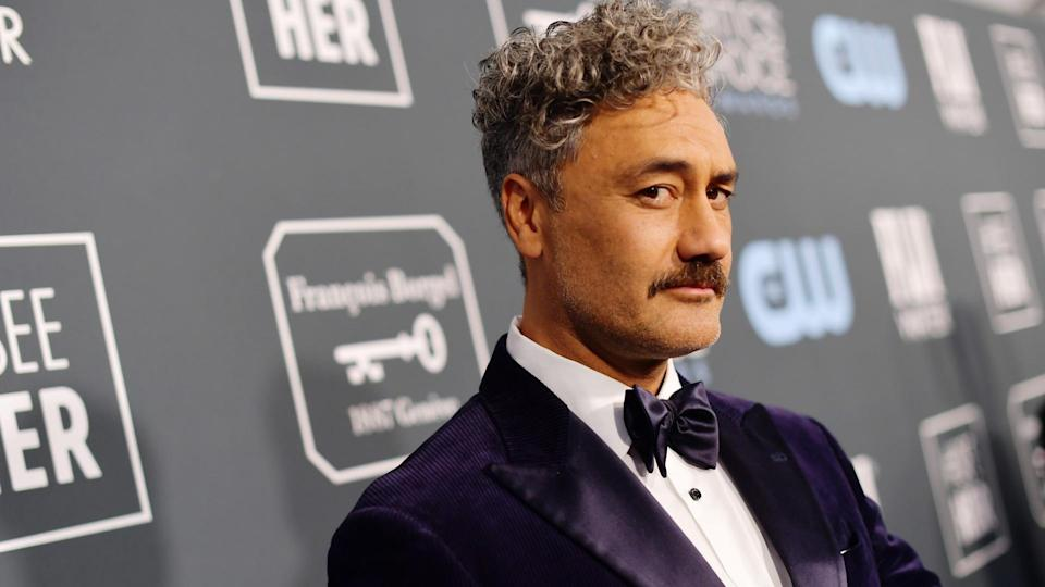 <p> <strong>Release date:&#xA0;</strong>Potentially December 19, 2025, or December 17, 2027 </p> <p> Despite the director previously rubbishing reports, Taika Waititi was later confirmed as a director of an upcoming Star Wars movie, which he will co-write with Krysty Wilson-Cairns, who helped script the Oscar-nominated&#xA0;1917&#xA0;and Edgar Wright&apos;s upcoming movie Last Night in Soho. </p> <p> No other details have yet been announced other than the movie will be heading to cinemas. Indeed, there&apos;s no release date, though Disney has two Star Wars movies pencilled in the calendar &#x2013; one for December 2025 and one for 2027. Chances are, Waititi&apos;s movie will be one of those.&#xA0; </p> <p> &quot;Taika&#x2019;s approach to Star Wars will be fresh, unexpected, and&#x2026;unique,&quot; said Kathleen Kennedy. &quot;His enormous talent and sense of humour will ensure that audiences are in for an unforgettable ride.&quot; </p> <p> Taika will have a lot on his plate in the meantime. The director is currently working on the script to&#xA0;Thor: Love and Thunder, which will release in February 2022, and a&#xA0;Charlie and the Chocolate Factory animated series for Netflix.&#xA0; </p>