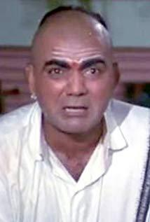 There was never a single dull moment when Mehmood, the King of Comedy, was on screen. His rendition of Master Pillai, the South Indian music teacher who is in love with Saira Banu's character in the 1968 cult comedy Padosan, is amongst the most unforgettable ones.                                                                              In fact, Mehmood was in such demand that he reportedly earned more than some of the lead actors of his time, once taking home Rs 7.5 lakhs for 14 days of shooting – a princely sum back then.                                                                                Born to a family of eight, Mehmood first entered movies as a child in the 1943 film Kismet, by Gyan Mukherjee. However, he could not continue acting and had to resort to do odd jobs to sustain his family. Mehmood returned to the big screen with the 1958 movie Parvarish, but it was in the 1960s and 70s that he cemented his position as the king of comedy. Bhoot Bangla (1965), Love in Tokyo (1966), Pyar Kiye Jaa (1966), Paras (1971), are amongst his notable pieces of work.