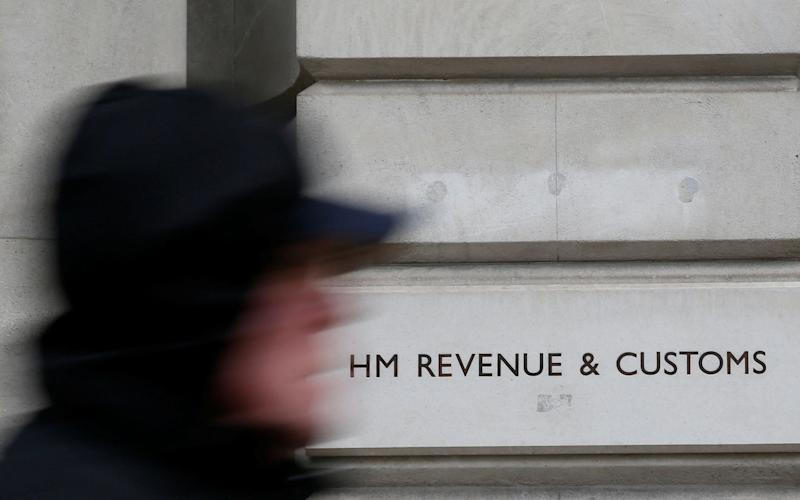 Up to a million pensioners will be stuck with incorrect payments because the taxman is limiting help to set their records straight - REUTERS