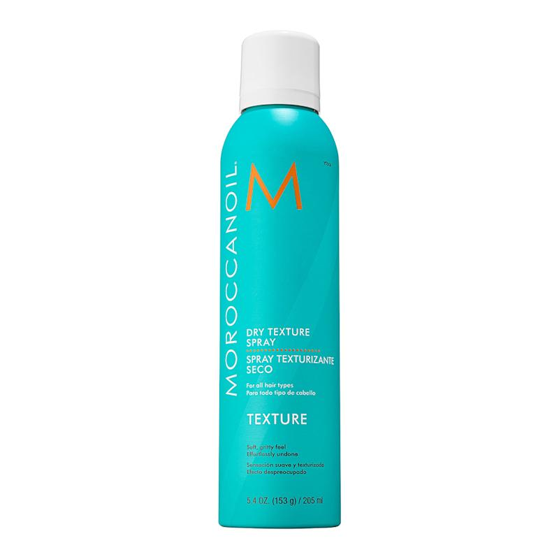 Moroccanoil Dry Texture Spray. (Photo: Sephora)