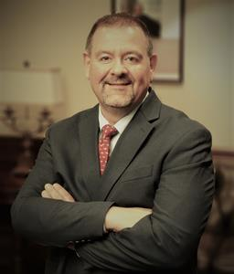 Neil Viotto, Senior Vice President, Director of Residential and Consumer Lending, Peapack-Gladstone Bank