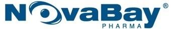 NovaBay Pharmaceuticals Announces Laboratory Results Confirm Avenova Kills SARS-CoV-2 (COVID-19 Virus)