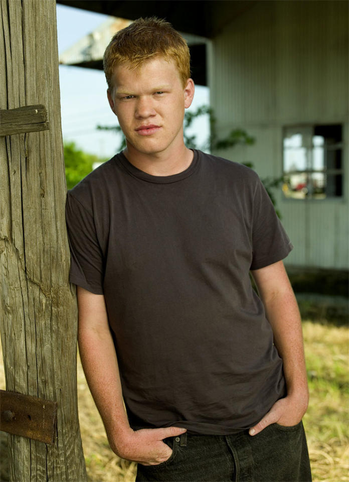 "<a href=""/jesse-plemons/contributor/55587"">Jesse Plemons</a> stars as Landry Clarke in <a href=""/friday-night-lights/show/38958"">Friday Night Lights</a> on NBC."